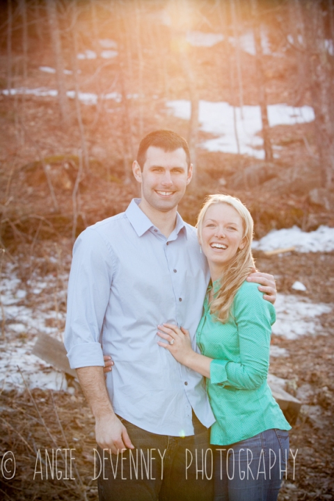 Erin&Matt_winter-0118