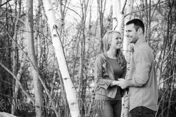 Erin&Matt_winter-0141