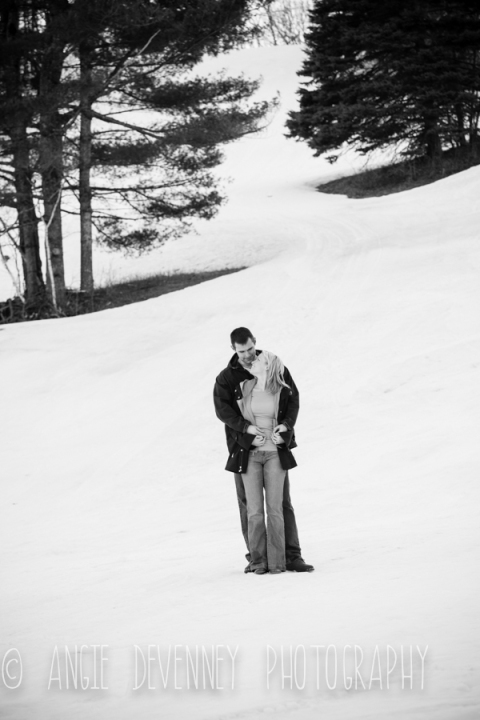 Erin&Matt_winter-0164