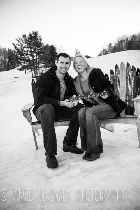 Erin&Matt_winter-0198