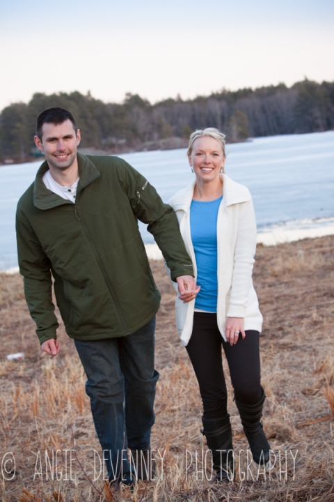 Erin&Matt_winter-0271