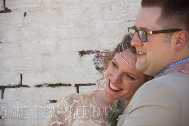 Kathleen+Matt-492