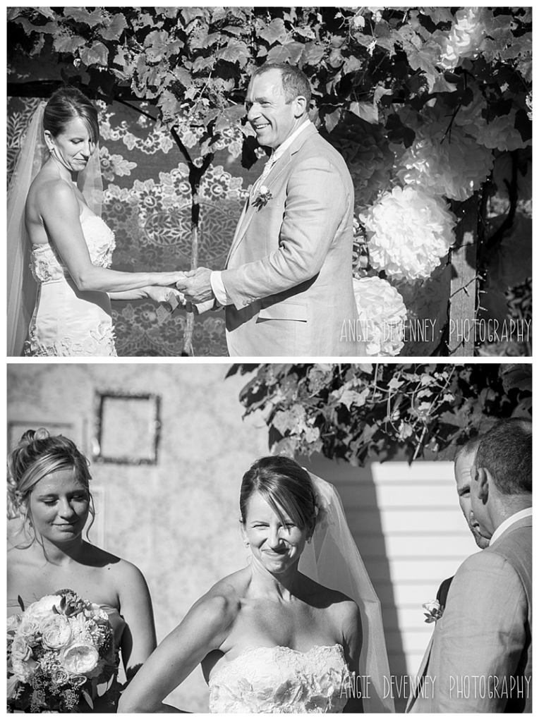 maineweddingphotographer-48