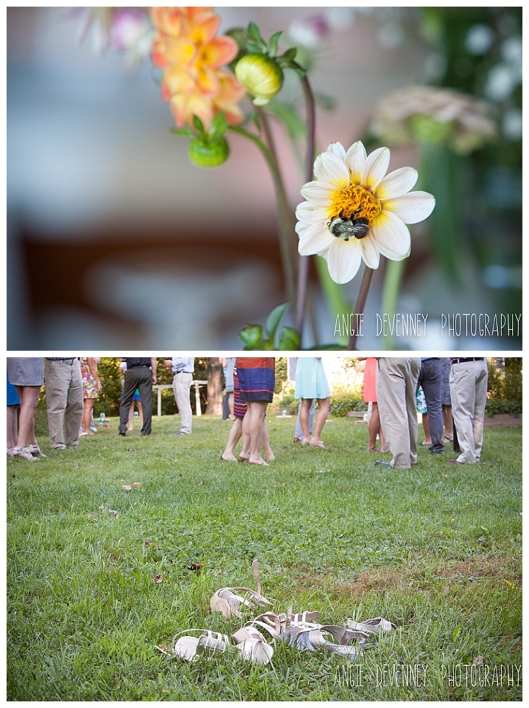 maineweddingphotographer-60