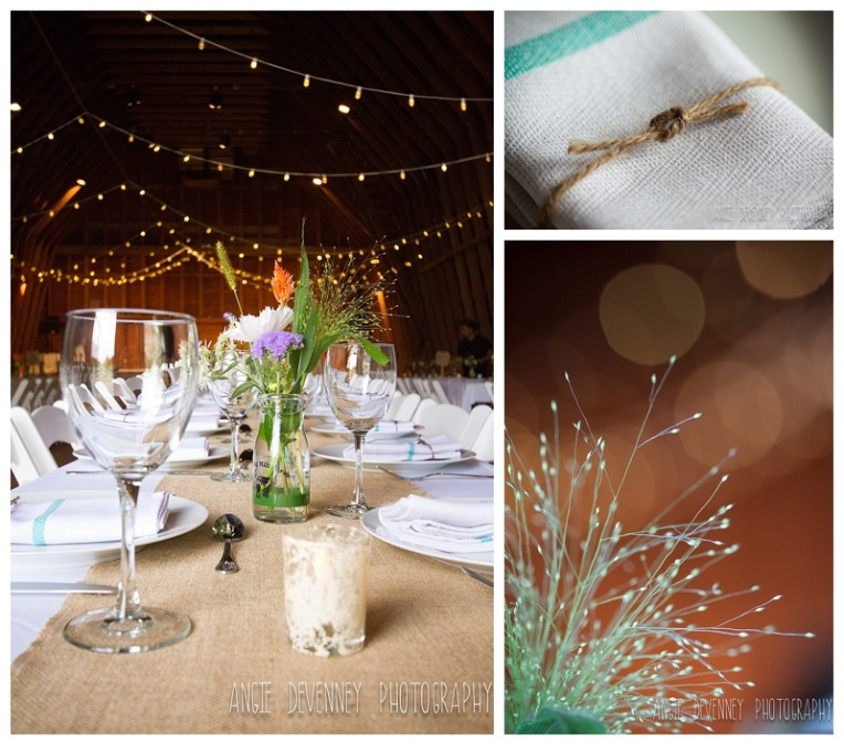 Alison Shell,Bremen Maine Wedding,Busy Bride Consulting,Damariscotta Wedding,Darrows Barn Wedding,Jake Andrews,Round Top Barn Wedding,Scratch Bakery,Tricky Britches Band,