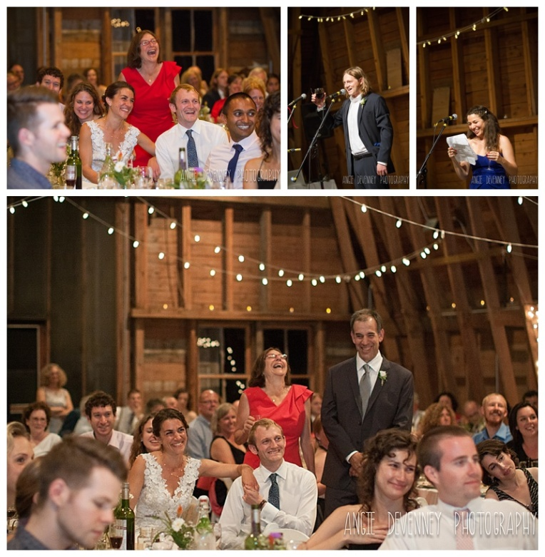 Alison Shell,Bremen,Busy Bride Consulting,Damariscotta Wedding,Darrows Barn Wedding,Jake Andrews,Round Top Barn Wedding,Scratch Bakery,Tricky Britches Band,