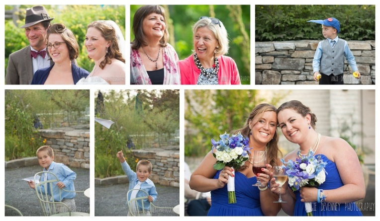 MaineWeddingPhotographer-0096