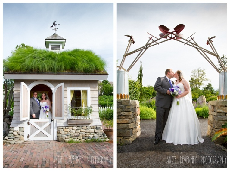 Maine Wedding Photographer-0171