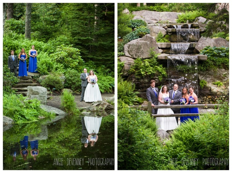 Maine Wedding Photographer-0262
