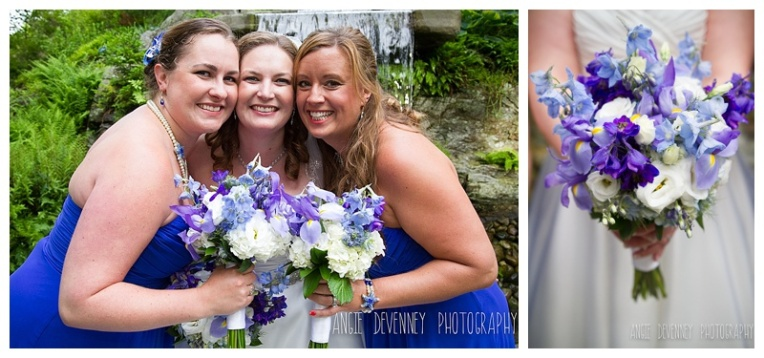 Maine Wedding Photographer-0304