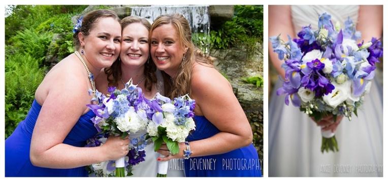 Maine Wedding Photographer-0304
