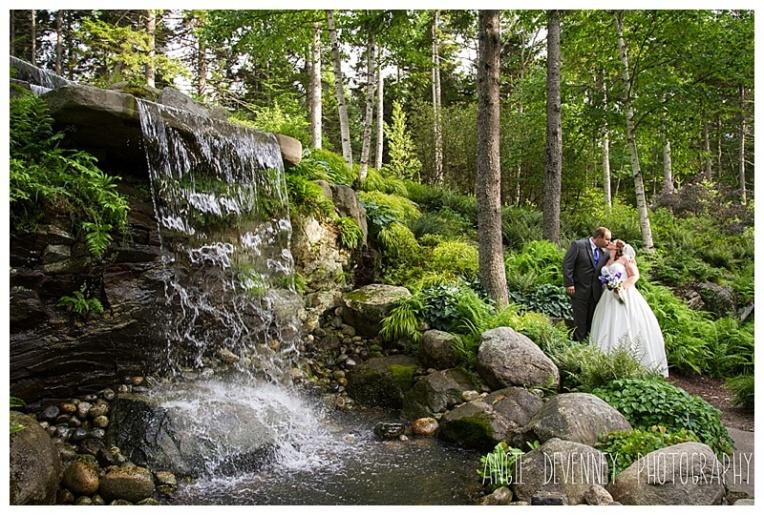 Maine Wedding Photographer-0312