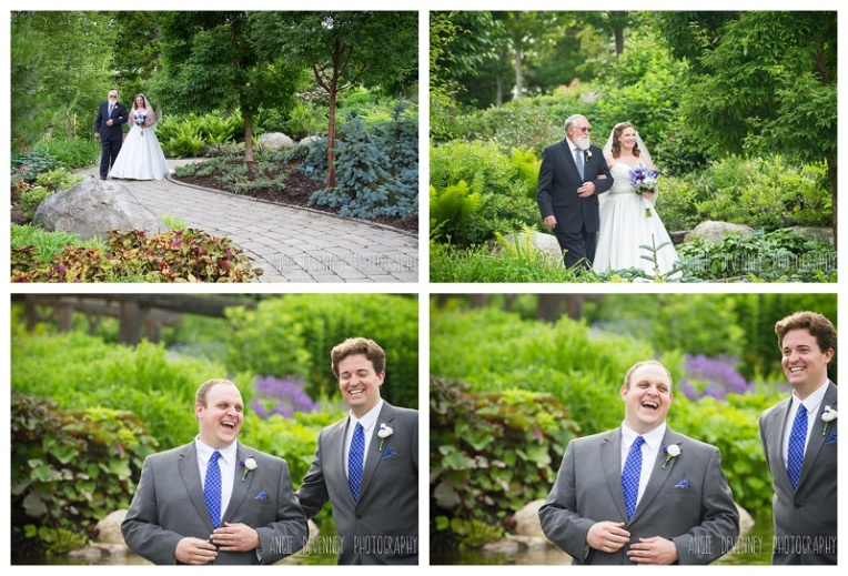 Maine Wedding Photographer-0379
