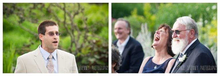 Maine Wedding Photographer-0408