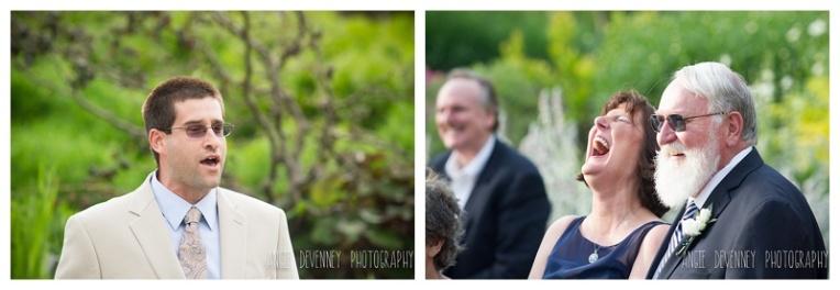 Maine Wedding Photographer-0408