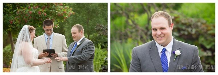Maine Wedding Photographer-0452