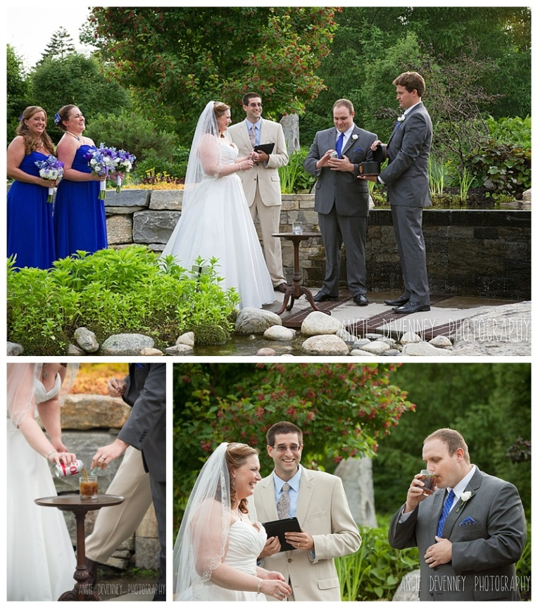 Maine Wedding Photographer-0466