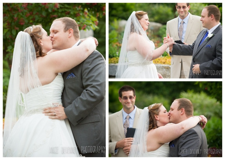 Maine Wedding Photographer-0496