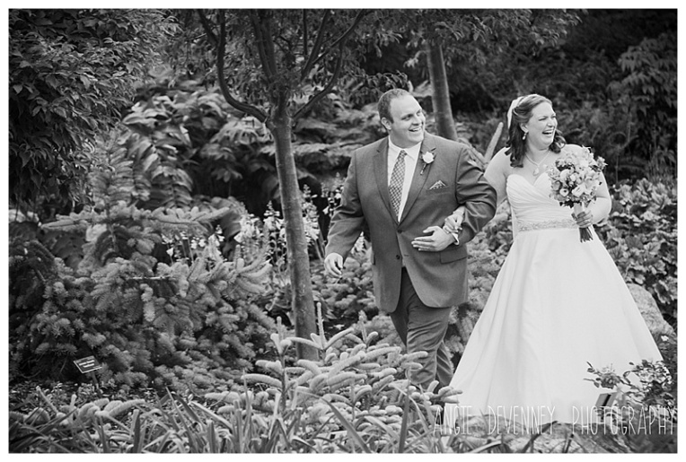 Maine Wedding Photographer-0512