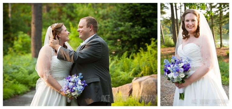 MaineWeddingPhotographer-0587