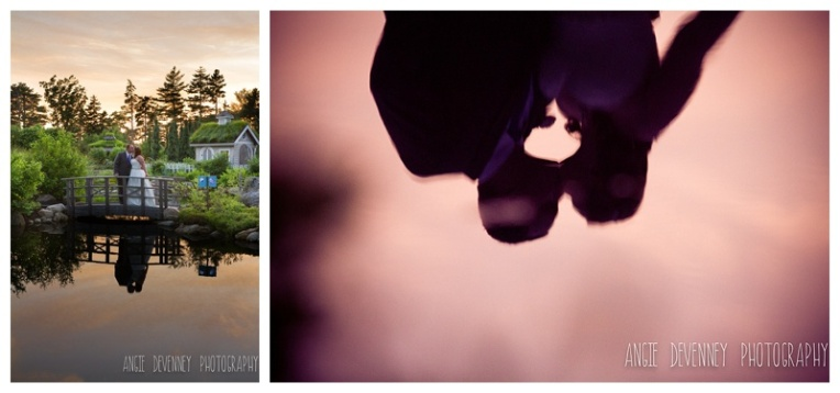 MaineWeddingPhotographer-0709
