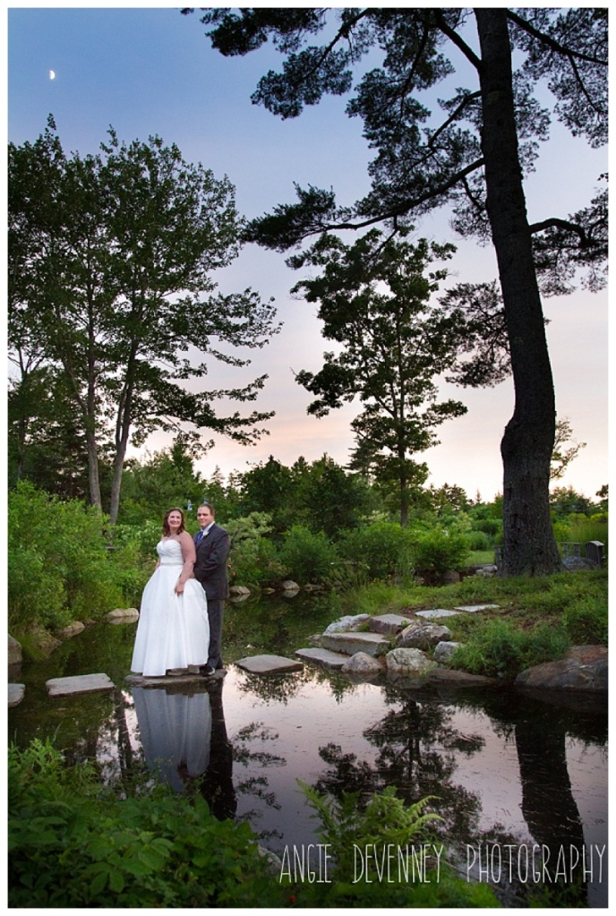 MaineWeddingPhotographer-0720
