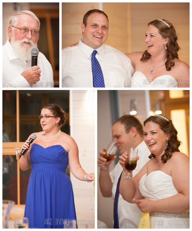 MaineWeddingPhotographer-0769