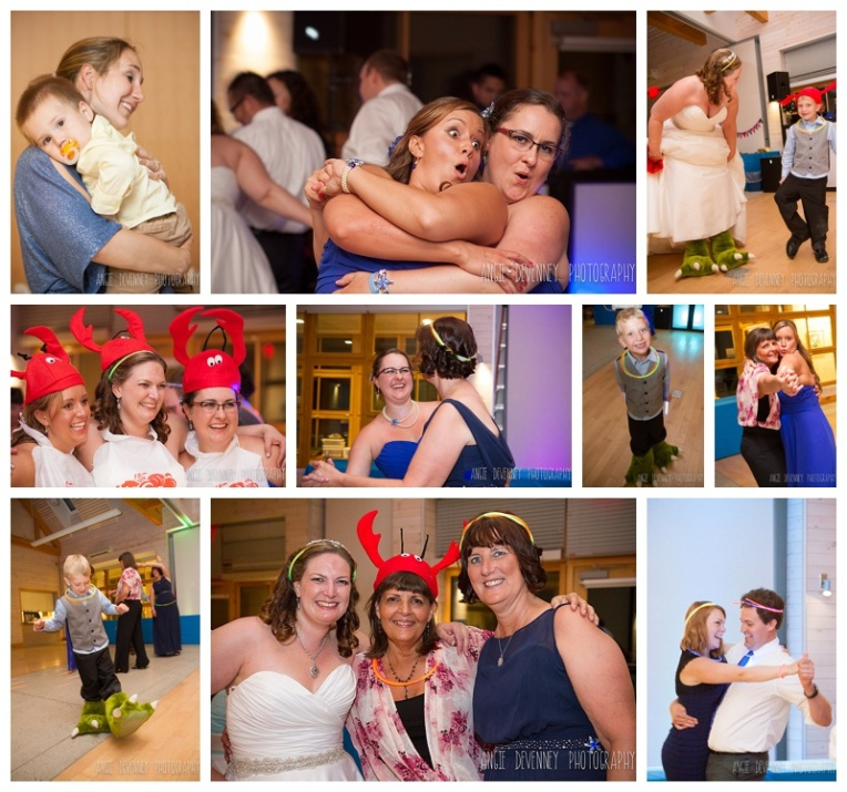 MaineWeddingPhotographer-0801