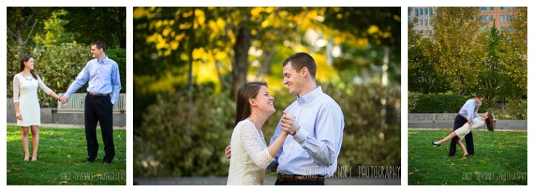Allie_Hunter_Engaged-0071