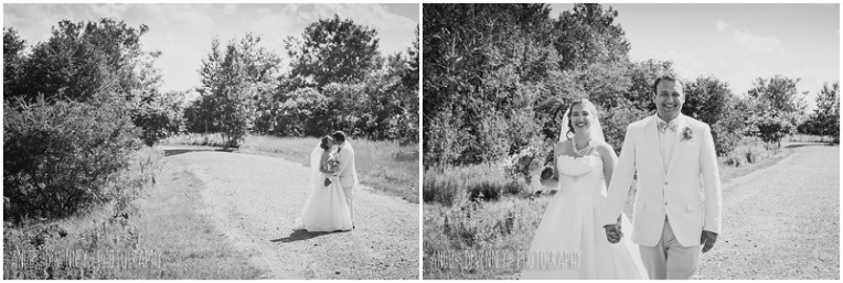 Sarah_Dan_Wedding-0476