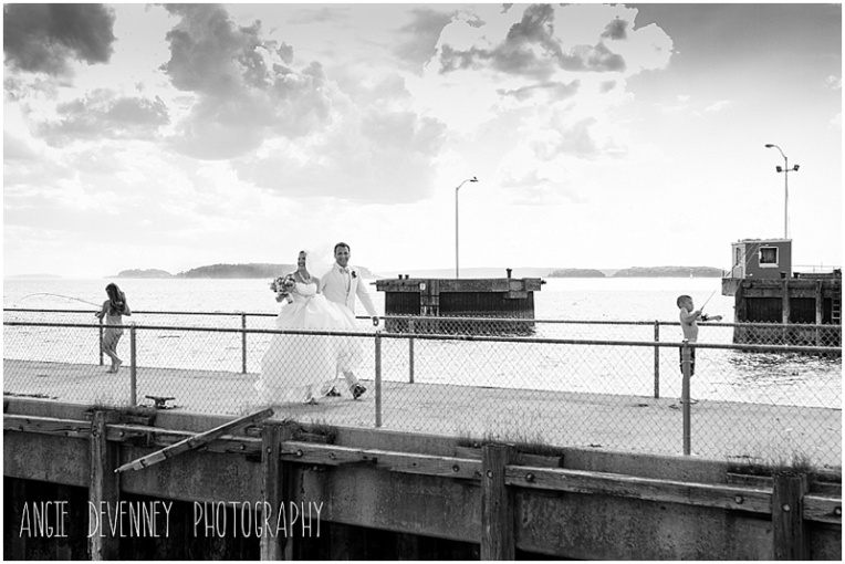 Sarah_Dan_Wedding-0520-2
