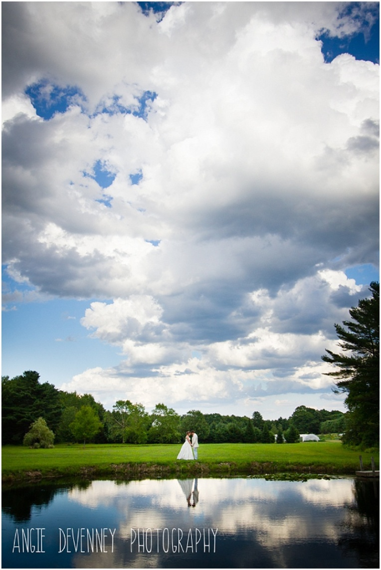 Sarah_Dan_Wedding-0672